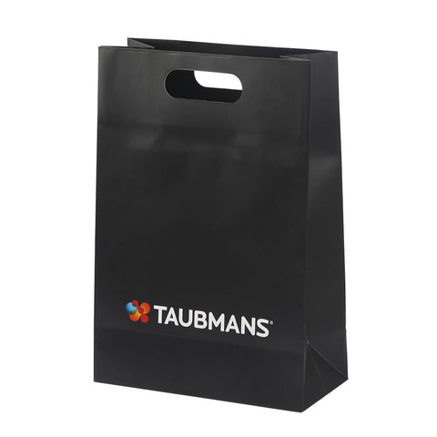 S2109 Taubmans Paper Bags