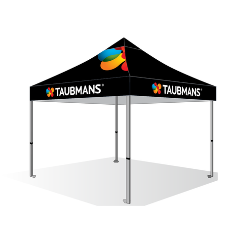 S2106 Taubmans Marquees