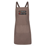 S2115 Taubmans Aprons