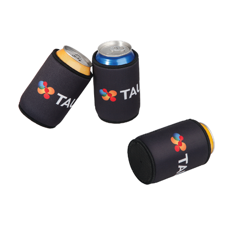 S2120 Taubmans Stubby Holder