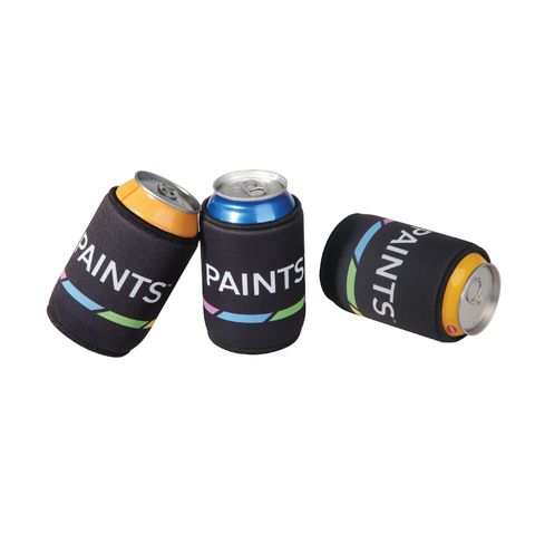 S2123 PPG Paints Stubby Holder