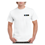 S2128 PPG PAINTS White Tee