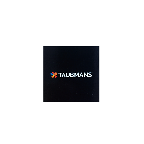 S2134 Taubmans Magnets