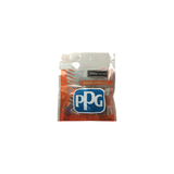 S2438 PPG Safety Ear Plugs