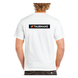 S4003 TAUBMANS COS Common Tee