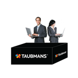 S2107 Taubmans Tablecloth