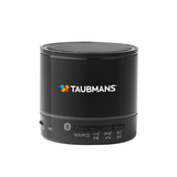 V2108 Taubmans Bluetooth Speakers
