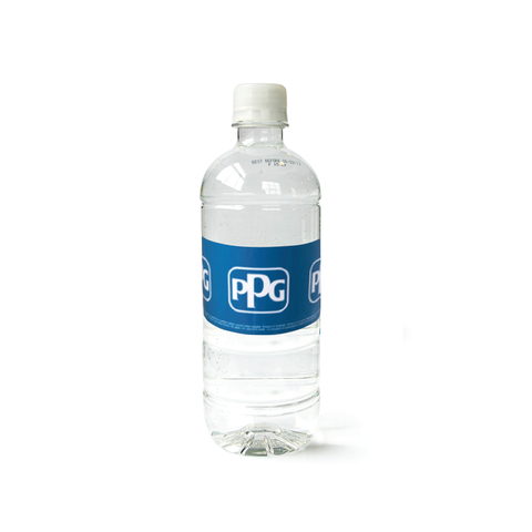 V2415 PPG Bottled Water