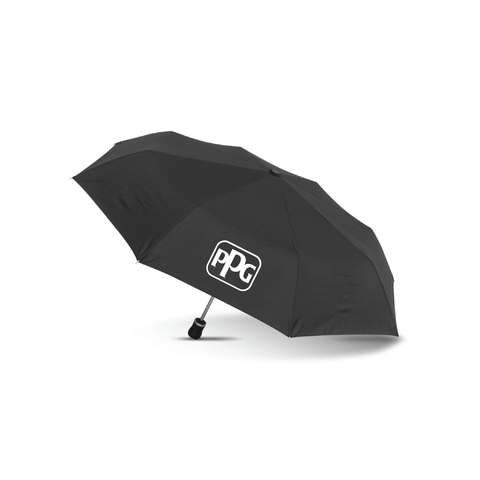 S2425 PPG Compact Umbrella
