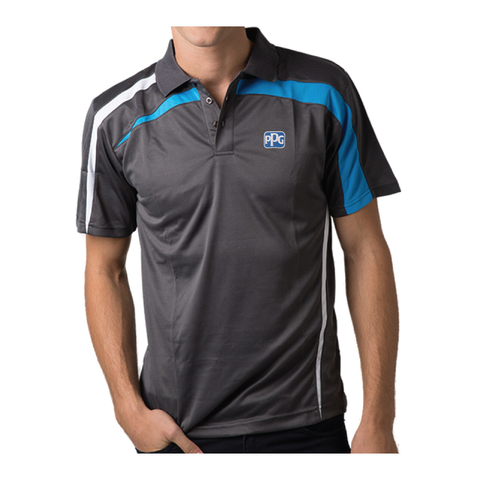 V2429 PPG MENS Polo