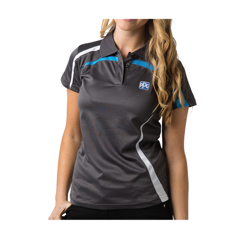 V2430 PPG LADIES Polo