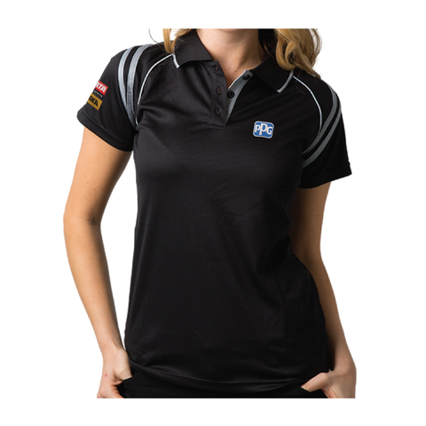 V2436 SATA MIRKA WOMENS Polo