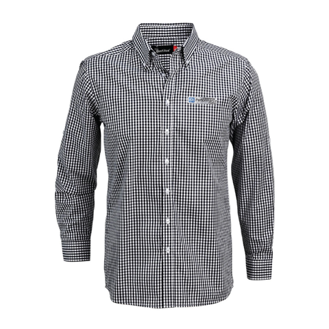 V2608 CPC MENS Business Shirt