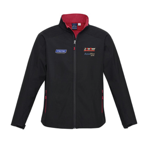 V2707 PROTEC MAX MEYER MENS Jacket