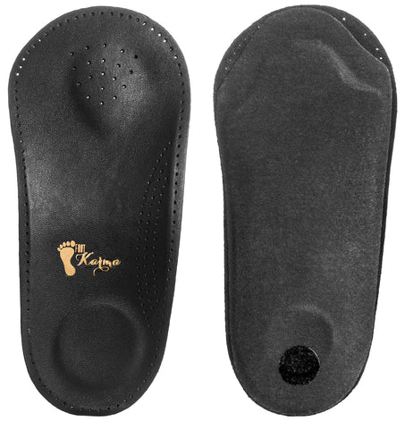 Slim 3/4 Length Orthotic