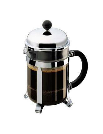 Bodum Chambord French Press - 4 Cup - Home Brewers