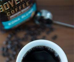 Boyers Coffee Featured In Qsr Magazine