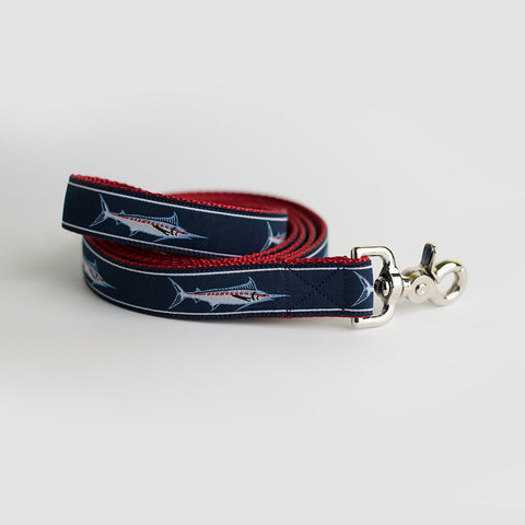Monomoy Marlin Leash