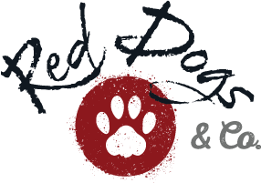 Red Dogs & Company