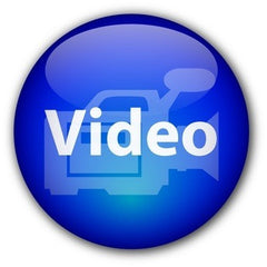 Courses with Video
