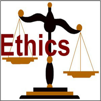 Professional Ethics and Professional Courtesy FULL Video Course #8363 (6 General CEC)