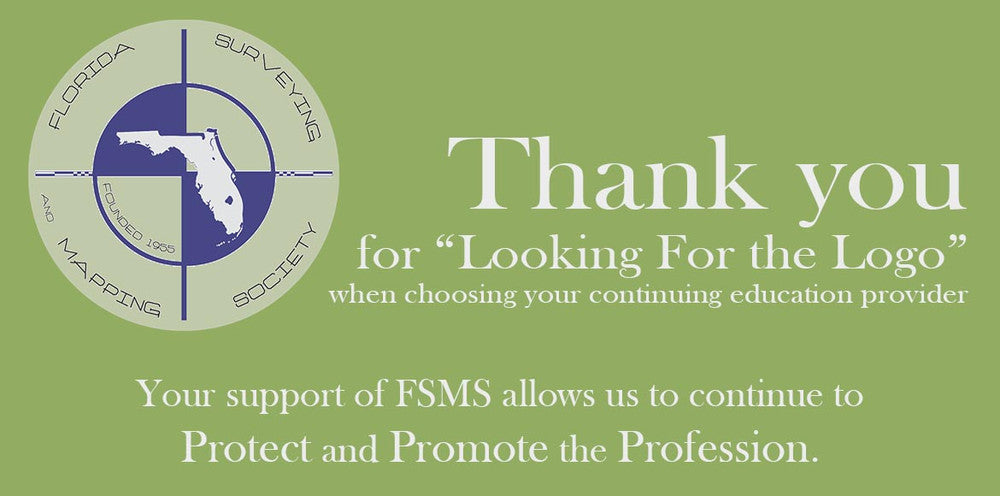 Thank you for looking for the FSMS Logo