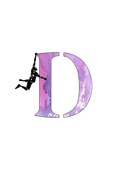 D for Dyno