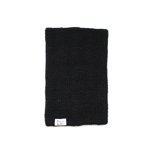 BLACK ROCK SNOOD