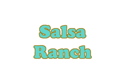 Salsa Ranch Dip Mix (Jalapeno Ranch) - country road cupboard