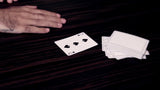 best magic tricks