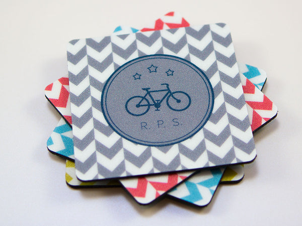 Custom-Printed-Coasters