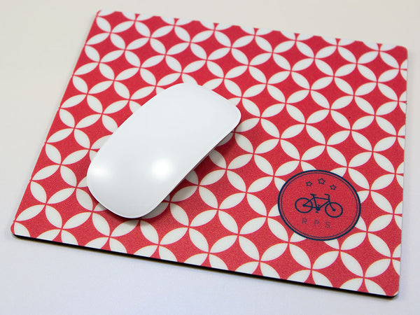 Branded-Mouse-Mats