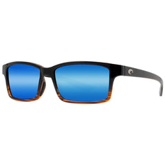 Costa Del Mar Tern 52OBMP Coconut Fade/Blue Mirror 54mm
