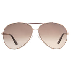 Tom Ford Charles TF 35 772 62mm