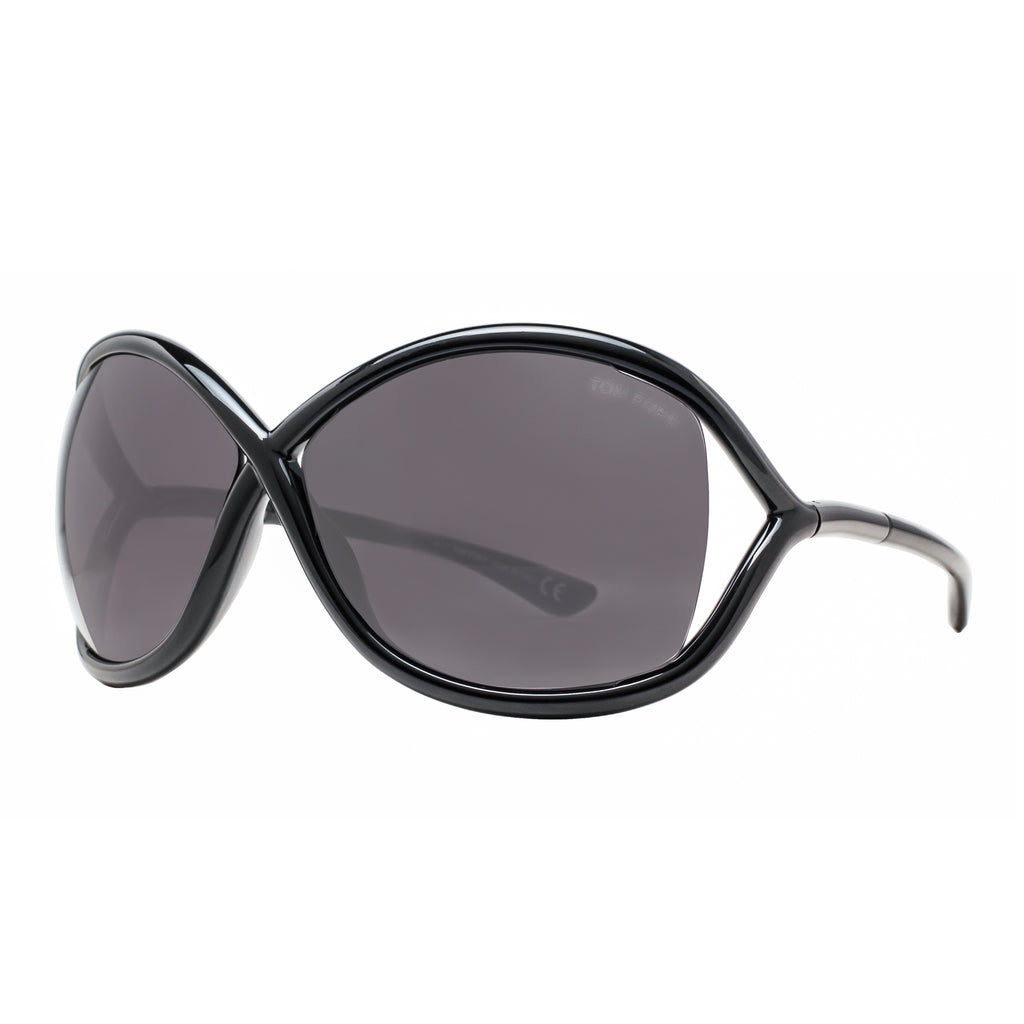 801ca2d14f9 Tom Ford Whitney TF 9 199 64mm – Authentic Glasses