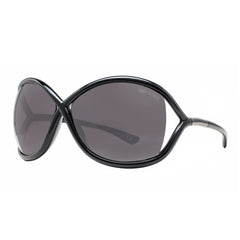 Tom Ford Whitney TF 9 199 64mm