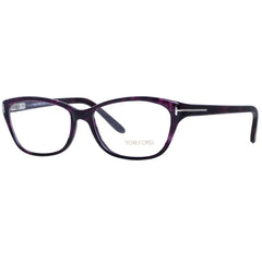 Tom Ford TF 5142 083 54mm