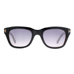 Tom Ford Snowdon TF 237 05B 50mm