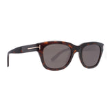 Tom Ford Snowdon TF237