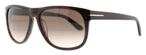 Tom Ford TF 236 OLIVIER 50P 58mm