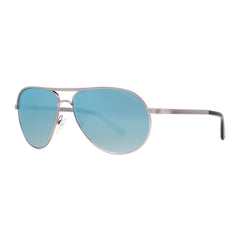 Tom Ford Marko TF144 14X 58mm