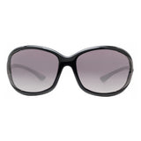 TOM FORD Jennifer TF 8