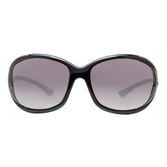 Tom Ford Jennifer TF 8 01B 61mm