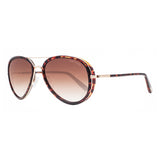 Tom Ford Miles TF 341
