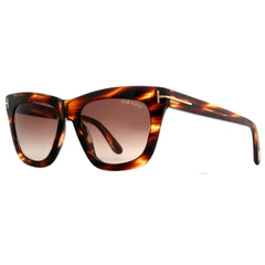 Tom Ford Celina TF 361 50F 55mm