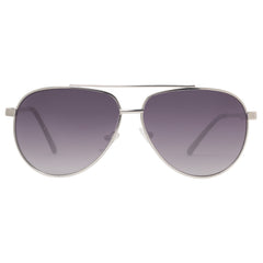 Kenneth Cole Reaction KC1247 11B 61mm