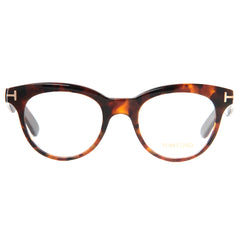 Tom Ford TF 5378 052 49mm