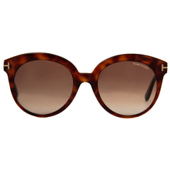 Tom Ford Monica TF 429 56F 54mm