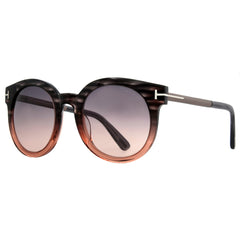 Tom Ford Janina  TF 435 20B 51mm