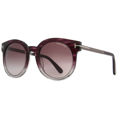 Tom Ford Janina  TF436 83T 53mm